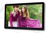 3840*2160 high resolution 4k samsung led tv 32inch 4K UHD lcd monitor