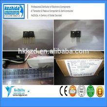 (PMIC) MAX7500MSA+T IC TEMP SENSOR DIGIT 8-SOIC