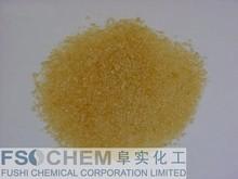 food grade medical gelatin/good seller pharmaceutical gelatin/180 bloom gelatin halal