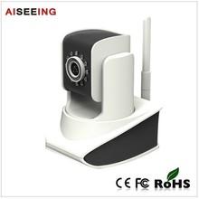 2015 wireless best selling indoor cctv system surveillance ip webcam