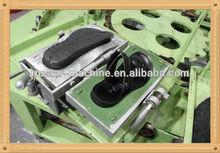 PU shoe mold, mould for shoe making, Pu Shoe Sole Mold