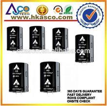 Aluminum Electrolytic Capacitor TX 500V 4700UF 76X 115