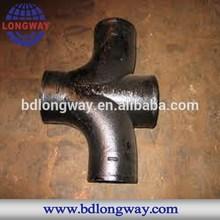 cast iron wood stove parts cast iron cast