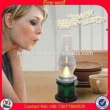 Twin Tube Heraeus Ir Dryer Lamp For Pet Blowing Machine LED Lamp Twin Tube Heraeus Ir Dryer Lamp For Pet Blowing Machine