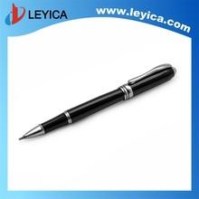 Shenzhen thin metal roller pen LY-991R