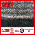 HDPE 60% shade rate dark green sun shade net,plastic nursery shade net,white hdpe plastic shade netting