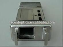 shenzhen original factory supply x2 10g sfp+ media converter