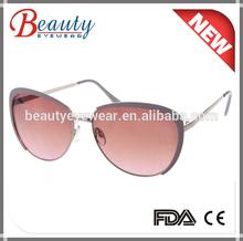 sunglasses rb Good quality