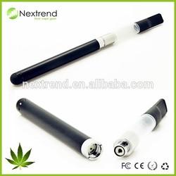 Cool design high qualiy O Pen vape electronic cigarette vape pen kit