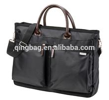 lady laptop bag,women bags,lady fashion bag