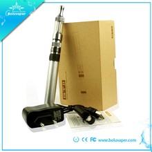 boluvaper 2014 newly developed big battey high voltage vaporizer pen