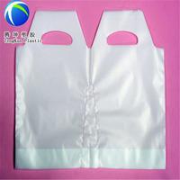 Wholesale price 100% china high quality plastic mesh bag