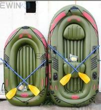 boat paddle , boat oar,drift boat oars