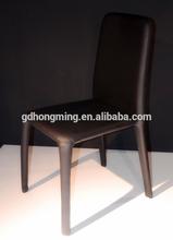 Fashional swing bubble chair CY202