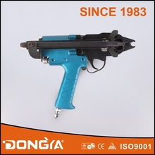 Hot Sale Pneumatic Hog Ring Gun