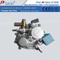 Dujia регулятор давления топлива типа спг редуктор/ловато спг редуктор