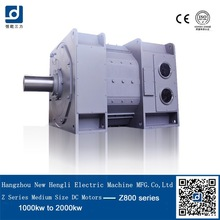 China Factory Reasonable Price Electric Forklift DC Motor Controller for Electric Vehicle