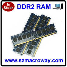 2014 memory 512 mb pc3200 ddr ddr2 667 2gb ddr2 ram memory ddr2 200 pin