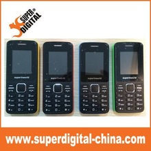 bar design and color display color cheap small china mobile phone,hot sell cellulars