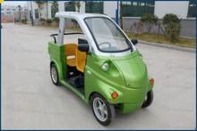 Good quality 60V DC Motor mini electric car