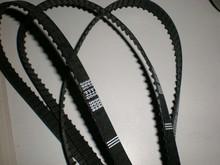 A50 Machine V Belt