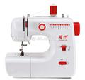Pontocruz máquina de costura fhsm- 700