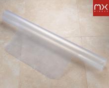 NEW Cleartex AdvantageMat PVC Chair Mat Hard Floors Wood Tile Linoleum or Viny