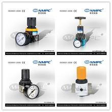 campbell hausfeld air compressor mobile air compressor truck air compressor