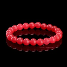 Hot selling wholesale charm rope bracelet, charm bracelet fashion jewelry set NCZ115