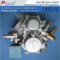 регулятор давления топлива типа ловато спг редуктор