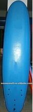 Tablas de surf suaves, suave de surf junta, venta al por mayor de las marcas de surf/tablero de la espuma al por mayor