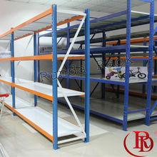dolly cart pallet warehouse shoe sale