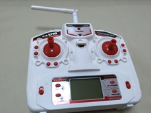 Factory direct Newest 4CH 2.4G 360Flips with 6-Axis Gyro plastic material with USB recharger quad rotor rc helicopter