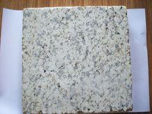Granite Natural Stone, paint to paint granite