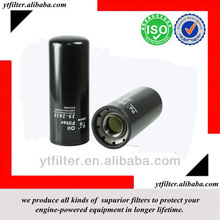 cheap auto part oil filter manufacturers guangdong 14503824 3401544