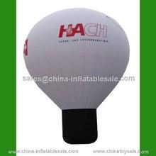 2015guangzhou latest hot sale popular white ball china wholesale balloons