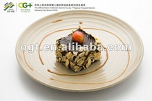 Charger plates wholesale direct buy China