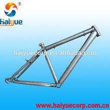 Cheaper OEM steel MTB frame