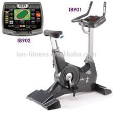 Hot sale ION IB902 equipment fitness