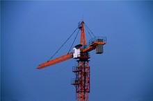 QTZ63(5013) self lifting tower cranes hire