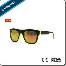 wenzhou low price branded sunglasses