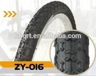 bicyle tyre ZY-016