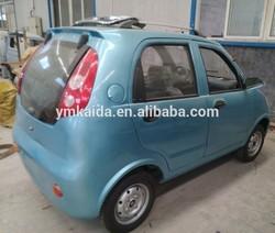 popular good sale automobile passenger car