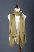 big infinity cashmere scarf for fashion scarf