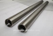 Zirconium planar/rotatable target purity 99.8%99.99%