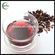 Chinese Blueberry Fruit Tea