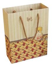 Wholesale and popular gift packaging supplies