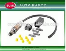 Oxygen Sensor / Denso Oxygen Sensor / Oxygen Sensor for BMW11781406621/1178 1406 621 High Quality ALMD:606-05022 BOSCH: 13008