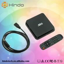 quad core iptv / iptv set top box / quad core rk3188 android 4.4 tv stick