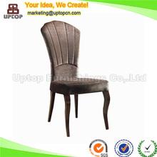 (SP-AF006) Upholstered chair price indian wedding furniture decorations